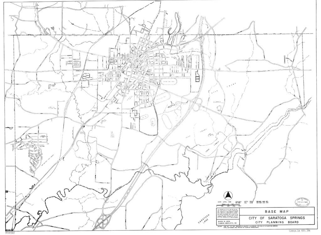 SS-1976-Map-ScreenShot-LOC.png