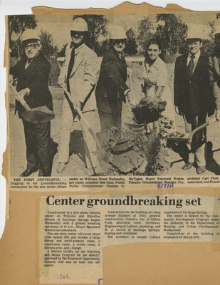 1979-groundbreaking.jpeg