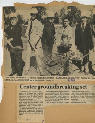 1979-groundbreaking.jpeg