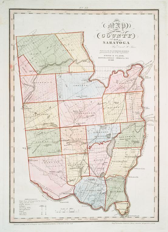 1840-Clark-SaratogaCounty-NYPL.jpg