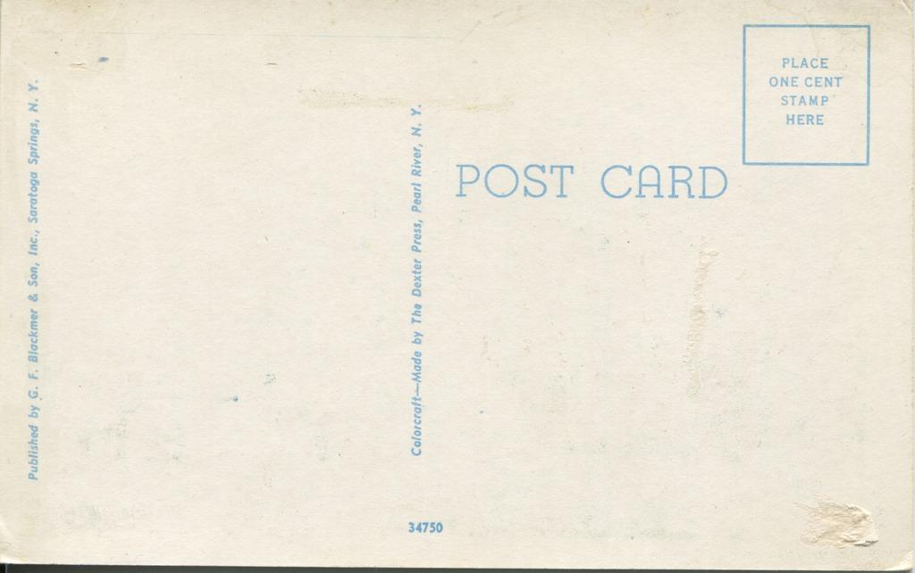 SS_Postcard_Skidmore_Salisbury_v.tiff