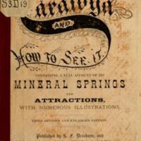 1871-Dearborn-cover-saratogahowtosee02dear_0001.jpg