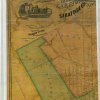 SS-1858-Chambers-4-300.jpg