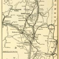 1915-trolleytripsthro01hart_0138.jpg