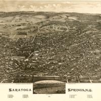 1888-Burleigh-SaratogaSpringsNY.jpg
