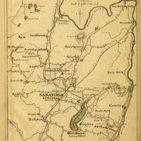 1877-SC-Walworth-saratogabattleba01walw_0088.jpg