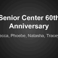 2015-12-SeniorCenterPresentation-Radcliffe-Ruben-etal.pdf