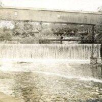 Kayaderosseras Creek