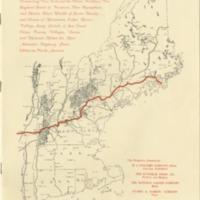 1930ca-SaratogaSprings-BarHarbor-JD.pdf
