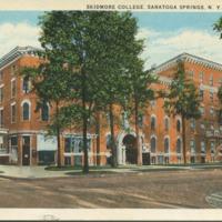 SS_Postcard_Skidmore_College_r.tiff
