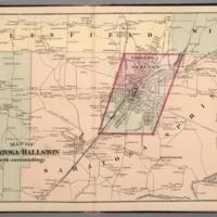 1876-Beers-SaratogaBallston-Rumsey.jpg