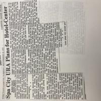 1975-SpaCityURAPlansForHotel-Center-September30-SchnectadyGazette.JPG