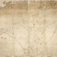 Map 002.jpg.jpeg