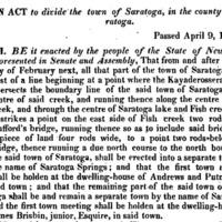 1819-Saratoga-Act-DividingSaratoga.png