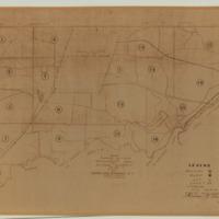 1917-map-outside-Mott-4-CH.jpg