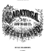 RF Dearborn Saratoga Guidebook 1872.png
