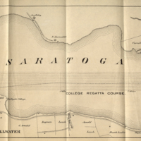 1880-SaratogaLate-Regatta-Taintor-SaratogaIllustrated-SSPL.jpg