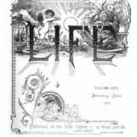 1897-Life-Titlepage.jpg