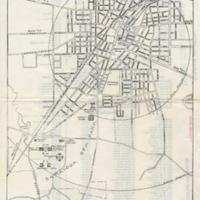 1935-SS-Saratoga Spa Map Aug 1935-r.jpg