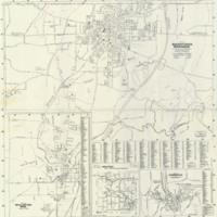 SS-1968-Manning-Hay-r-150.jpg
