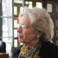 Interview with Susan J. Bender