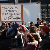 2015-Drainville-StudentProtest-Montreal.jpg