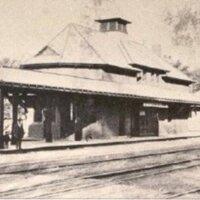 balston railroad.jpg