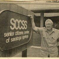 Senior Center Saratoga.jpg