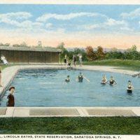 SS_Postcard_LincolnBathsSwimmingPool_R.jpg