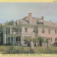 SS_Postcard_Skidmore_Salisbury_r.tiff