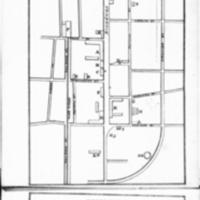 1841-DeVaux-FaxonReed-SaratogaSprings.jpg