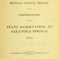 1916-7thReport-Commissioners-SpaStatePark-report01newy.pdf