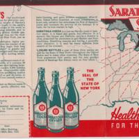 1930s-SaratogaSpa-Health-R-JDColl.jpg