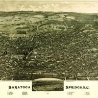 Saratoga Map-Numbered.jpg