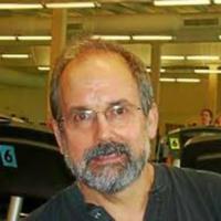Interview with Doug Haller