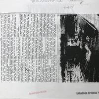 1957-A_POpensNewLotToEaseDowntownParkingProblem-July12-TheSaratogian.jpg
