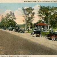AutomobilesWaiting-R.tif