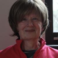 Interview with Susan Kress
