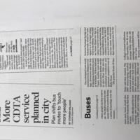 2015-MoreCDTAServicePlannedInCity-October17-Gazette.jpg
