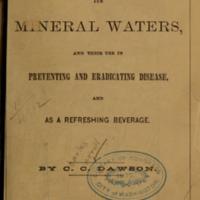 1868-Dawson-TP-saratogaitsmine00daws_0005.jpg