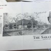 1969-URA PrivateHousingProject-April3-Saratogian.JPG