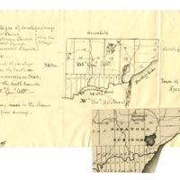 1829-MapE-StateARchives-Field.jpg