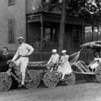 Saratoga Biking circa 1900.png