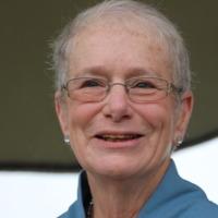 Ann Henderson Interview