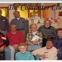 1990-60YearsYoung-ComputerClub.jpg