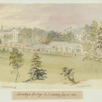 1846-Saratoga-CongHallhotel-LOC-06562u.tif