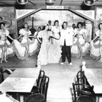 [Jack's Harlem Club Cabaret, 72 Congress Street]