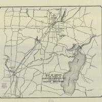 1907-SS-Lester-Drives.jpg