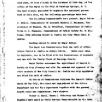 1915-06-22 CC.pdf