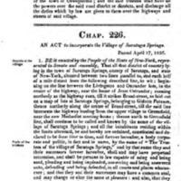 1826-ActIncorporation.pdf